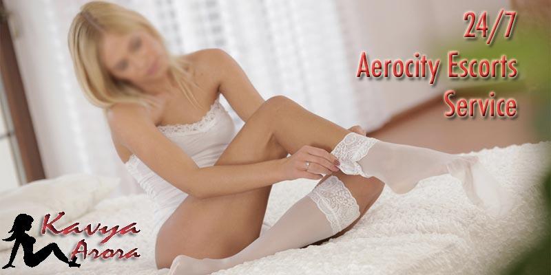 Aerocity Escorts