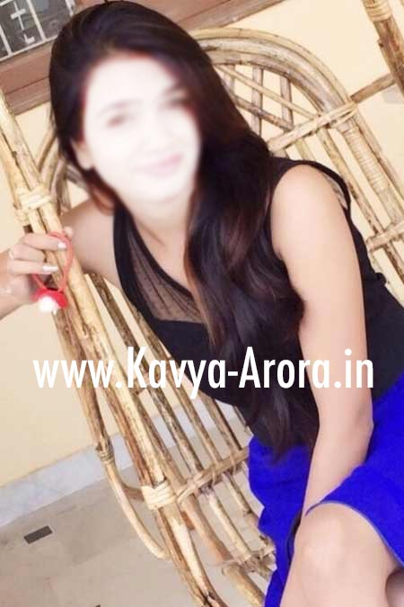 Escort Girls in Gurgaon