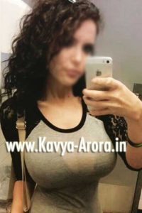 Gurgaon Call Girl