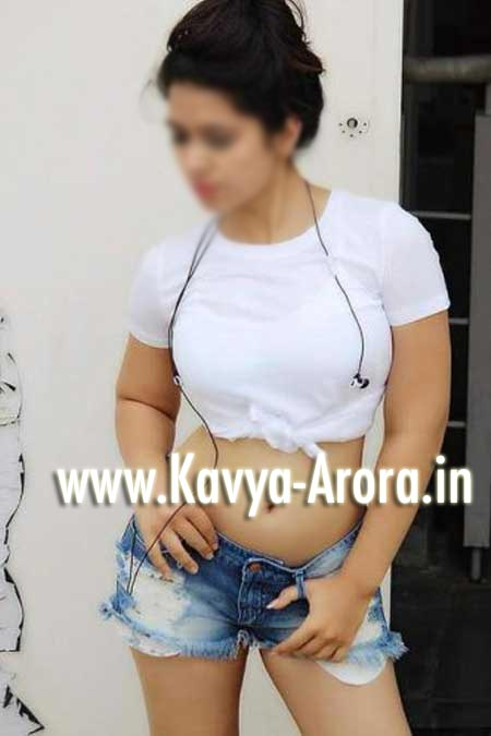 Escorts Gurgaon