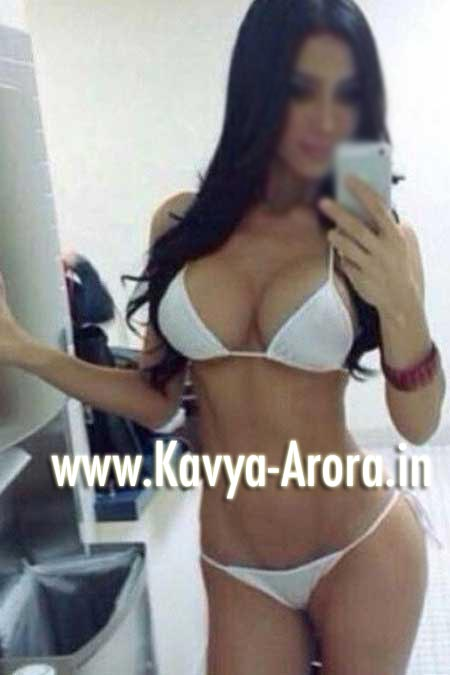 DLF Phase Escorts Service