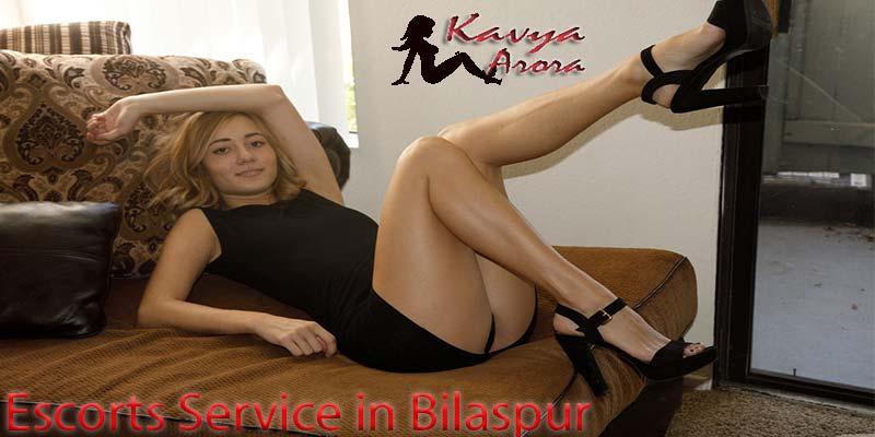 Escorts in Bilaspur