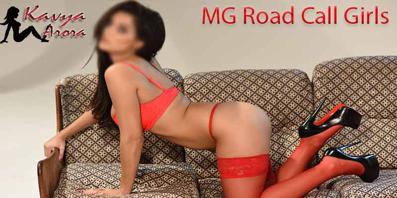 MG Road Escorts