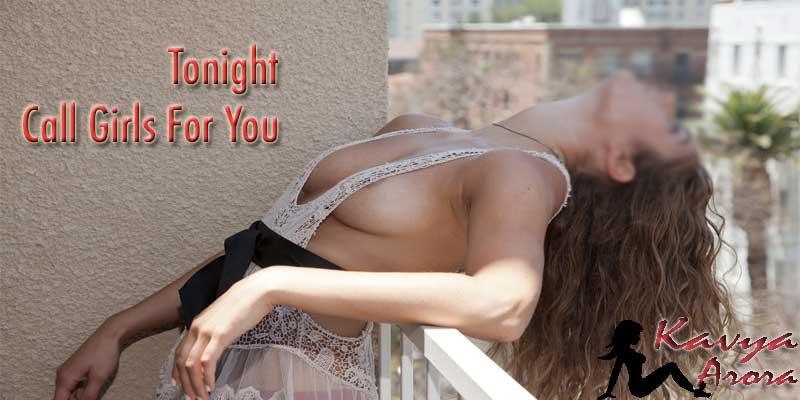 tonight Call Girl