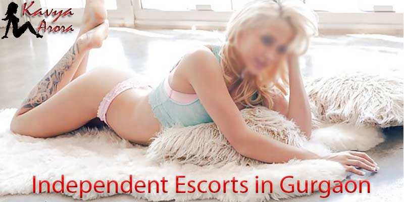 Gurgaon Escort Service