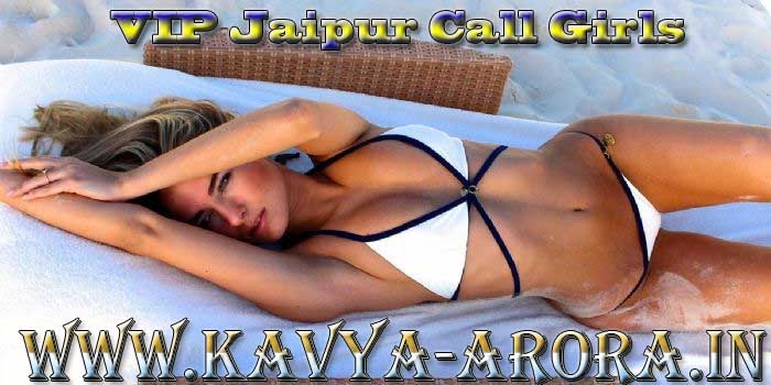 VIP Jaipur Call Girls