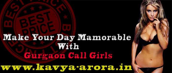 Call Girl Ritu Walia