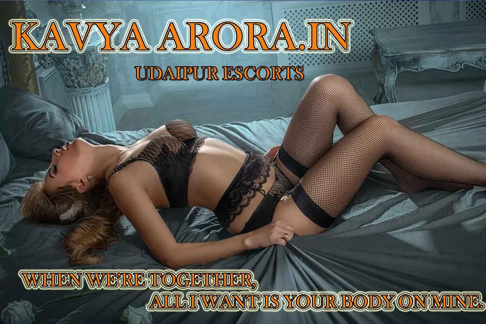 kavya-arora-udaipur-escort