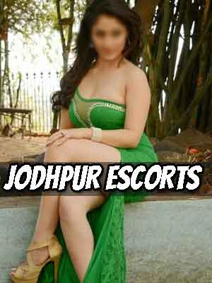 Best Jodhpur call girls serve services