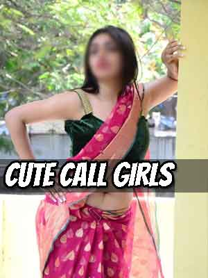 Sexy Escorts in Jodhpur