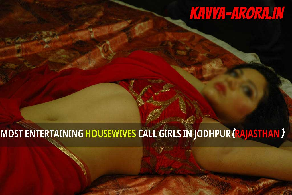 best-housewife-escort-in-jodhpur