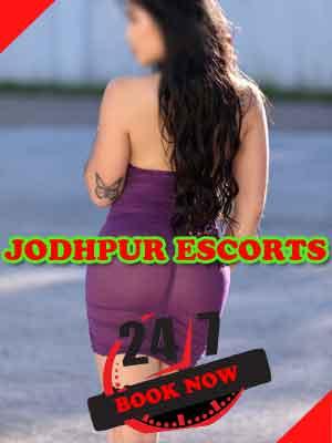 model-jodhpur2