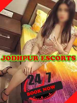 model-jodhpur3