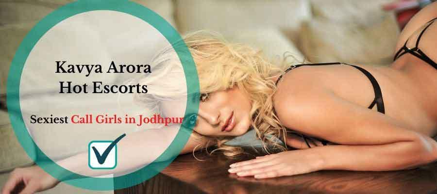 escort-in-jodhpur (3)